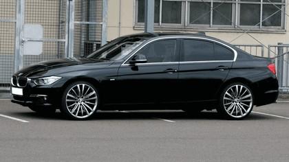 2012 BMW 3er ( F30 ) by Kelleners Sport 4