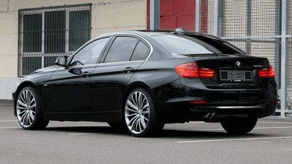 2012 BMW 3er ( F30 ) by Kelleners Sport 5