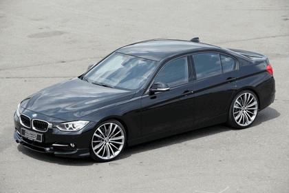 2012 BMW 3er ( F30 ) by Kelleners Sport 7