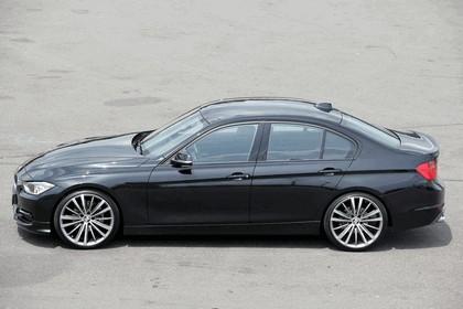 2012 BMW 3er ( F30 ) by Kelleners Sport 8