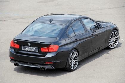 2012 BMW 3er ( F30 ) by Kelleners Sport 9