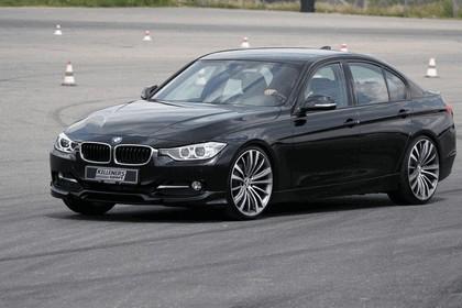 2012 BMW 3er ( F30 ) by Kelleners Sport 10