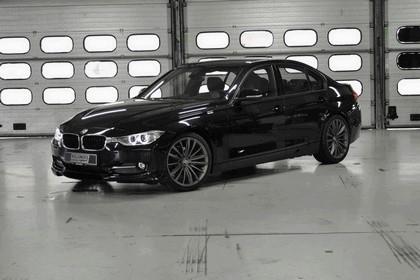 2012 BMW 3er ( F30 ) by Kelleners Sport 13