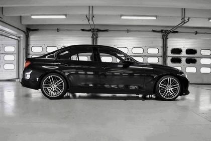 2012 BMW 3er ( F30 ) by Kelleners Sport 20