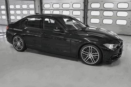 2012 BMW 3er ( F30 ) by Kelleners Sport 21