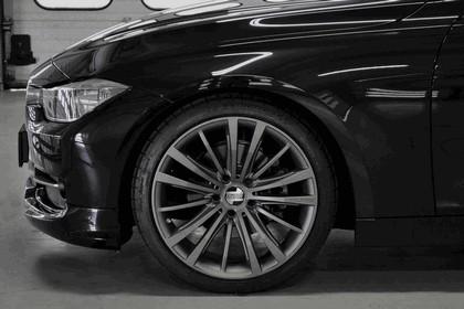 2012 BMW 3er ( F30 ) by Kelleners Sport 25