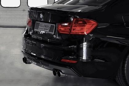 2012 BMW 3er ( F30 ) by Kelleners Sport 27