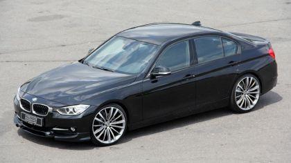 2012 BMW 3er ( F30 ) by Kelleners Sport 6
