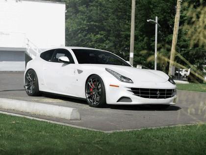 2012 Ferrari FF Project Vindicator by SR Auto Group 5
