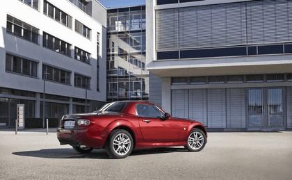 2012 Mazda MX-5 20