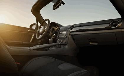 2012 Mazda MX-5 59