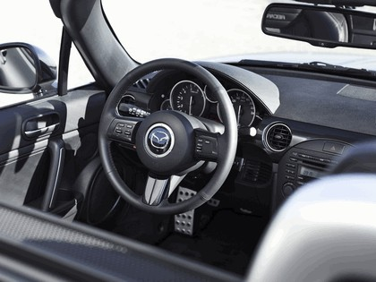 2012 Mazda MX-5 60
