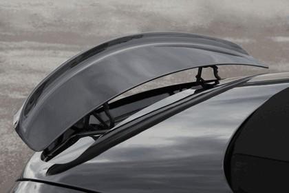 2012 Mercedes-Benz SLS 63 AMG roadster by Vaeth 9