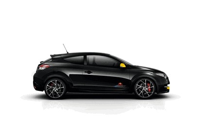 2012 Renault Megane RS Red Bull Limited Edition 2