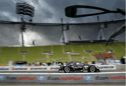2012 Mercedes-Benz C-klasse coupé DTM - Munich 32