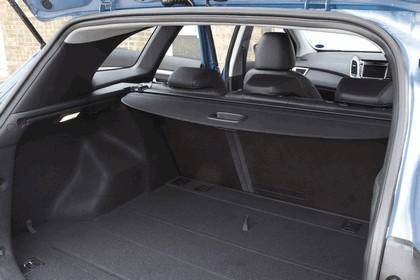 2012 Hyundai i30 wagon - UK version 47