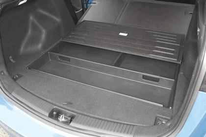 2012 Hyundai i30 wagon - UK version 49
