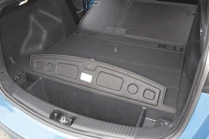 2012 Hyundai i30 wagon - UK version 50