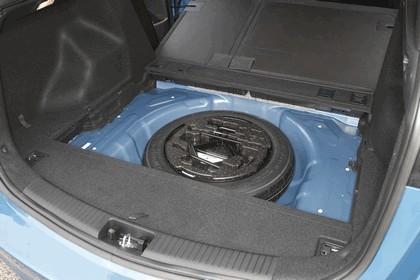 2012 Hyundai i30 wagon - UK version 51