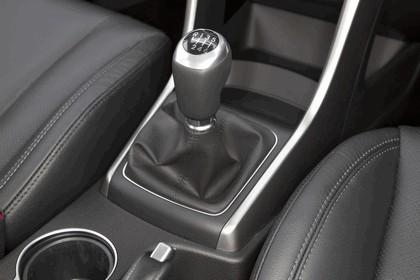 2012 Hyundai i30 wagon - UK version 57