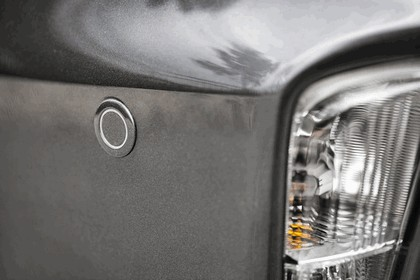 2012 Toyota Prius+ 19
