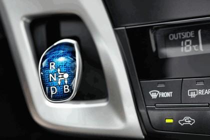 2012 Toyota Prius+ 30