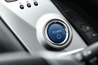 2012 Toyota Prius+ 38