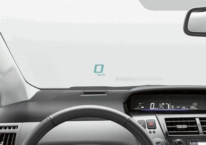 2012 Toyota Prius+ 39