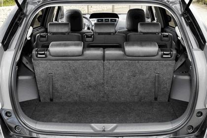 2012 Toyota Prius+ 42