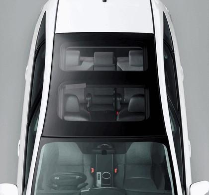 2012 Toyota Prius+ 43