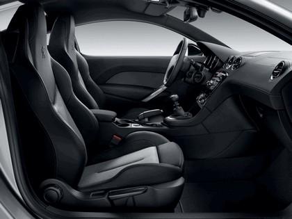 2012 Peugeot RCZ Onyx 3