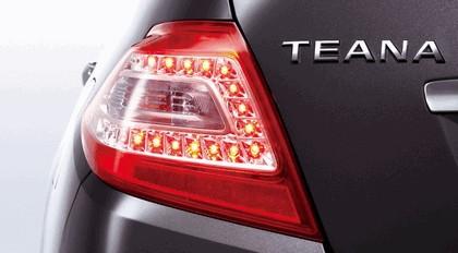 2012 Nissan Teana - Japanese version 18