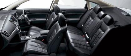 2012 Nissan Teana - Japanese version 33