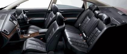 2012 Nissan Teana - Japanese version 34