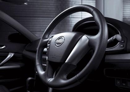 2012 Nissan Teana - Japanese version 37