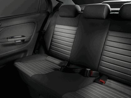 2012 Volkswagen Gol BlueMotion 5