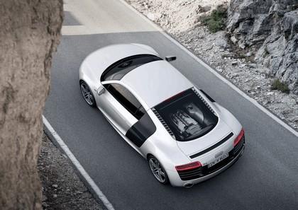 2013 Audi R8 V10 3