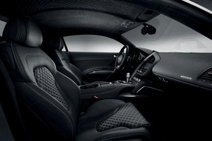2013 Audi R8 V10 4