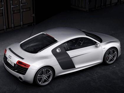 2013 Audi R8 V10 6