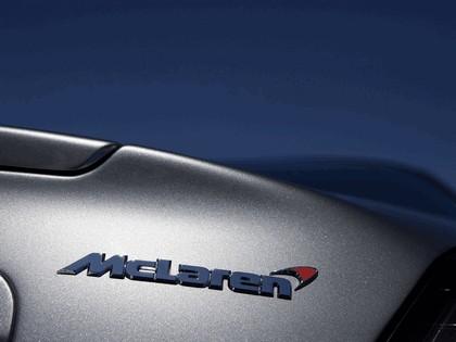 2006 Mercedes-Benz McLaren SLR 722 Edition 17
