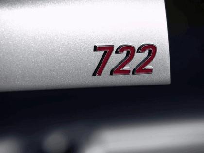 2006 Mercedes-Benz McLaren SLR 722 Edition 19