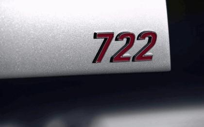 2006 Mercedes-Benz McLaren SLR 722 Edition 99