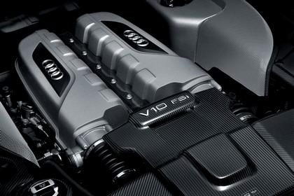 2013 Audi R8 V10 plus 11
