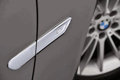 2013 BMW 750Li ( F01 ) 37