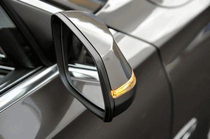 2013 BMW 750Li ( F01 ) 39