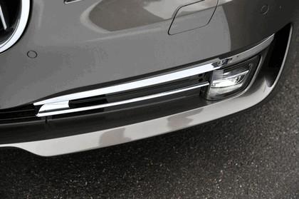 2013 BMW 750Li ( F01 ) 41