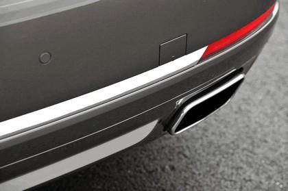 2013 BMW 750Li ( F01 ) 42