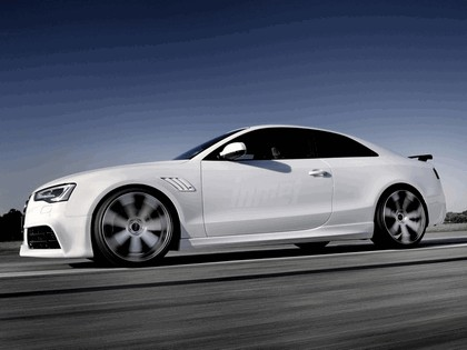 2012 Audi A5 by Rieger 5