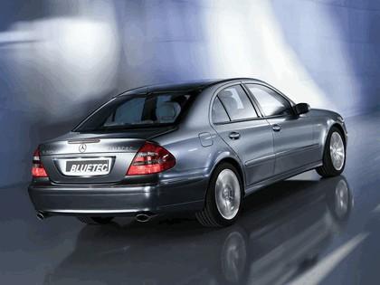 2006 Mercedes-Benz Vision E320 BLUETEC concept 1