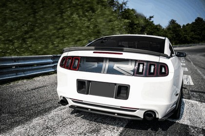 2013 Ford Mustang by RTR 3
